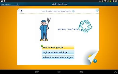 Lijn 3 screenshot 7