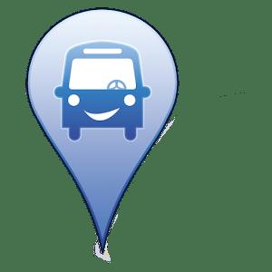 Ônibus Fácil