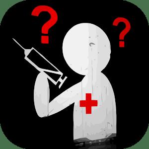 Palliative Care Tools