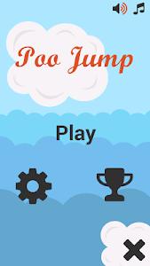 Kinder Jump Game screenshot 13