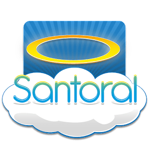 Santoral Android