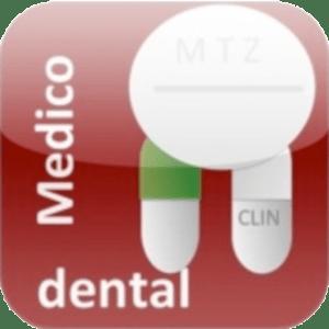 Medico Dental