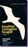 Johnathan_Livingston_Seagull