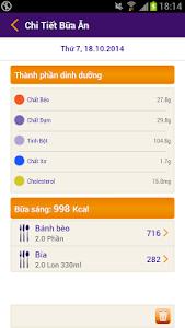 LIC – Giảm Cân An Toàn screenshot 2