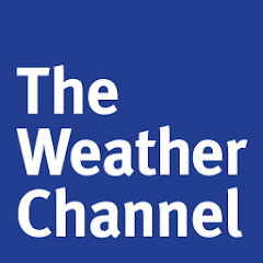The Weather Channel android
