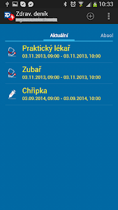 ZP211 screenshot 3