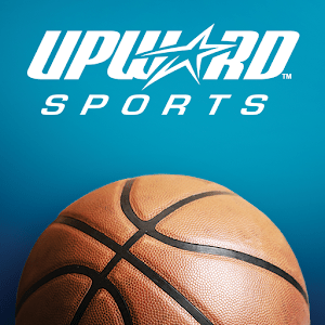 Upward Basketball Coach download