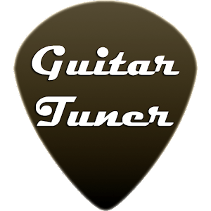 Guitar Tuner download