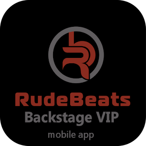 download RudeBeats Backstage VIP apk
