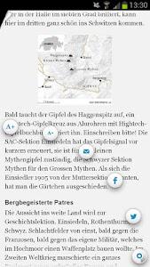 NZZ.ch screenshot 5