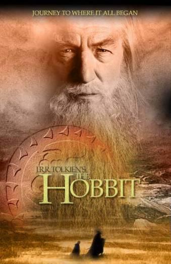 https://i1.wp.com/lh6.ggpht.com/indo.bad/SBKfBjQRFtI/AAAAAAAAABg/f2I9ELj7Dro/s800/The_hobbit_movie_2009_poster.JPG