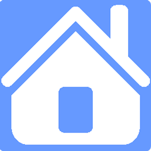 Home Button Android Apps On Google Play