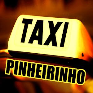 Táxi Pinheirinho