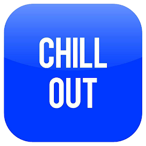 Chill Out Button! Pro