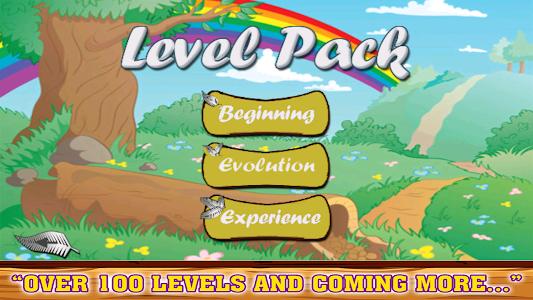 Power Horse Adventure screenshot 1