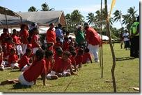 Tonga 281