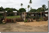 Tonga 370