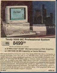 1989computer