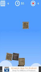 Simple Stack screenshot 2