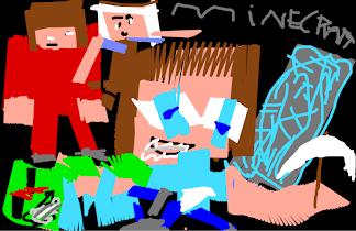 Simple Paint - screenshot thumbnail 09