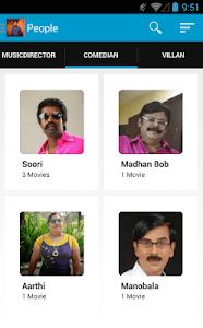 SivaKarthikeyan screenshot 11
