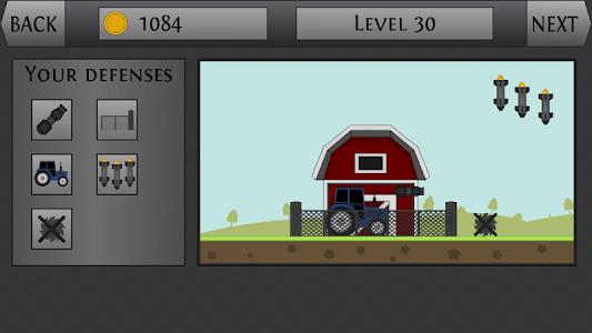 Farm Robots screenshot 2