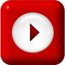 MP3Tube - screenshot thumbnail 01
