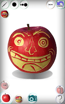 Fruit Draw: Sculpt Vegetables - screenshot thumbnail 08