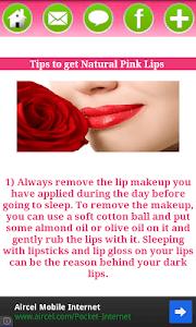 Beauty Kit screenshot 2