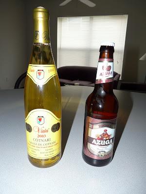ms strălucire slabă băutură