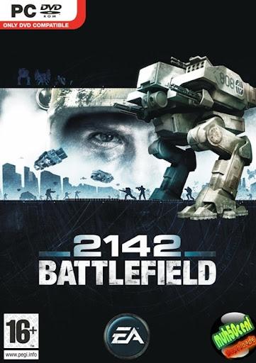 Battlefield_2142_pc