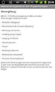 Physikompendium Arbeitsmedizin screenshot 6