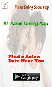 Asian Dating Social App screenshot 10