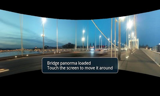 Photaf Panorama (Free) screenshot 05