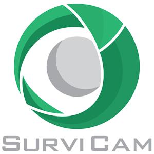 SurviCam