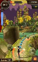 Endless Run Magic Stone - screenshot thumbnail 02