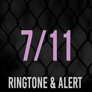 download 7/11 Ringtone and Alert apk