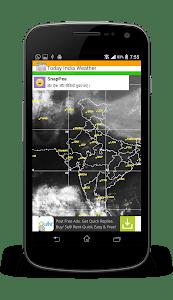 Indian Calendar 2017 screenshot 11