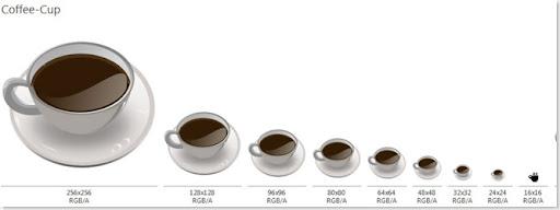 Coffee-Cup JPG Snapshot