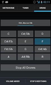 Practice Hub screenshot 2