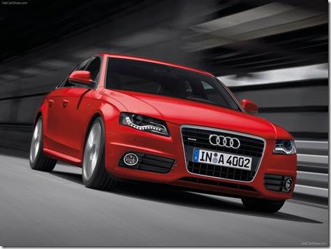 Audi-A4_2008_1600x1200_wallpaper_05