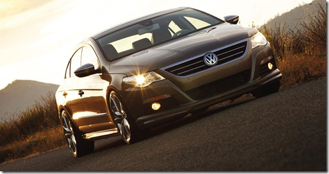 2009-vw-passat-cc-gold-coast-2