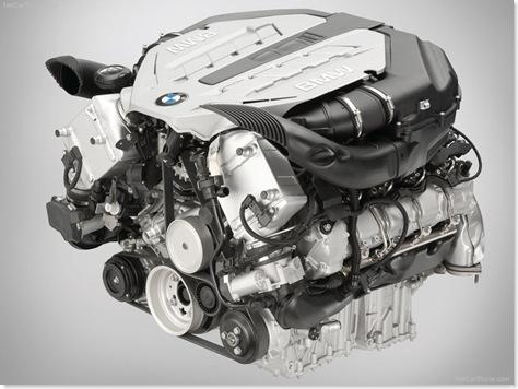 BMW-X6_2009_800x600_wallpaper_33