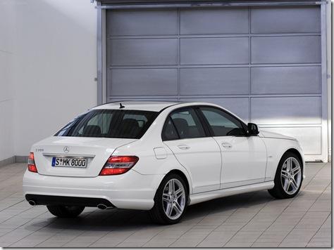 Mercedes-Benz-C-Class_2008_1600x1200_wallpaper_63