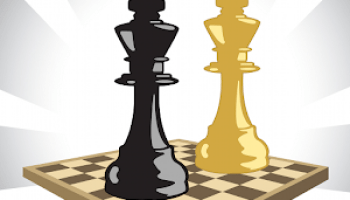 Download Chiron 3 Chess Engine 3 by chironchess com – Android Free
