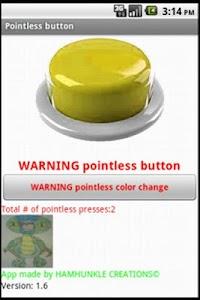 Pointless Button screenshot 5
