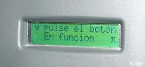 Y_Pulse_el_boton_DSCF4390.jpg