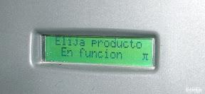 Elija_Producto_DSCF4391.jpg