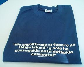 camisetafriki.JPG