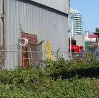 Vancouver263edit.jpg